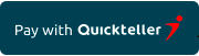 PWQ (Pay with Quickteller) Checkout Button